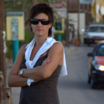 asia_brzezinska