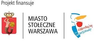 logo_projek_finansuje