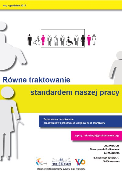 ph_plakat_rownosc