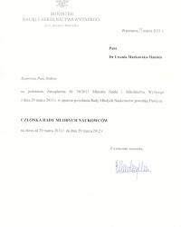 nominacja_urszula