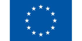 DOM EUROPY
