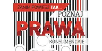 prawa-konsumenckie-plakat_mini