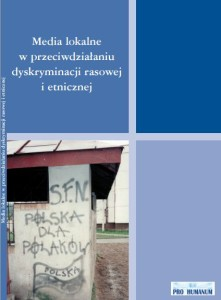 publikacja_media