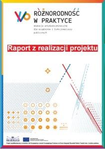 publkacja_EFI