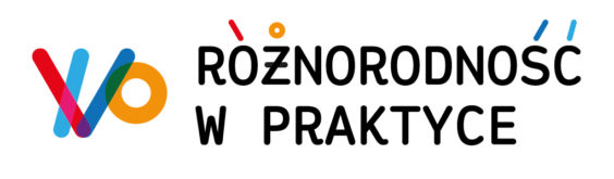 roznorodnosc-logo-v2-haslowe-kolor-rgb