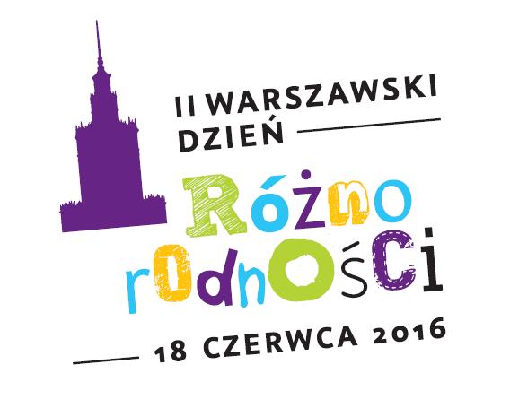 II Warszawski Dzień Różnorodności