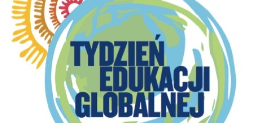 Tydzień Edukacji Globalnej 2016 #RazemDlaPokoju