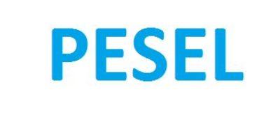 Zmiany w przepisach dotyczących PESEL