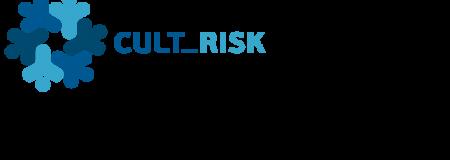 cult_risk logo4
